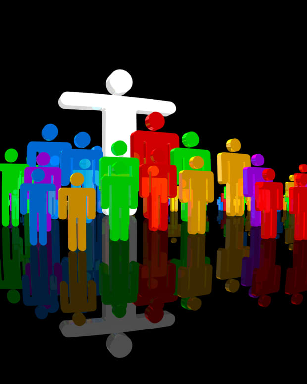biblical-fellowship