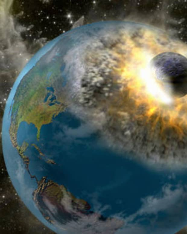its-a-bird-its-a-plane-its-an-asteroid-headed-right-towards-the-earth