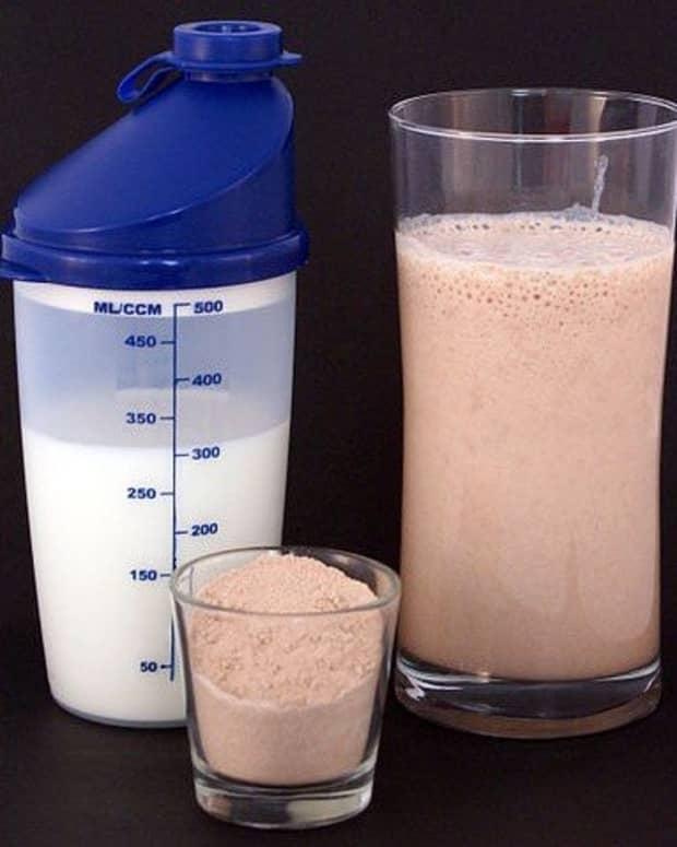 whey-protein-powder-benefits-types-and-best-brands