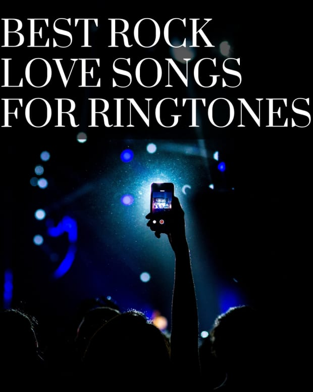 100-best-rock-love-songs-for-ringtones