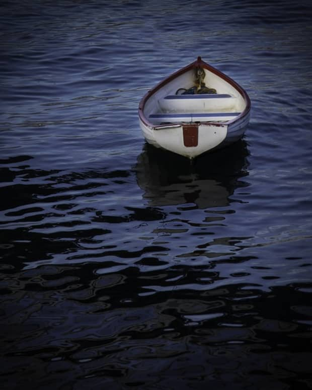 adrift-a-poem-for-the-lost