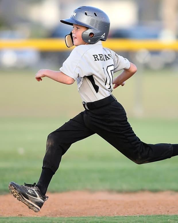 baseball-and-young-people