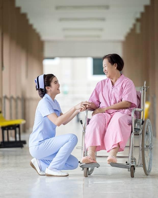 a-poem-about-nurses