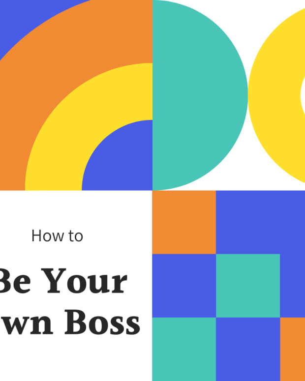 how-to-manage-yourself-when-youre-self-employed