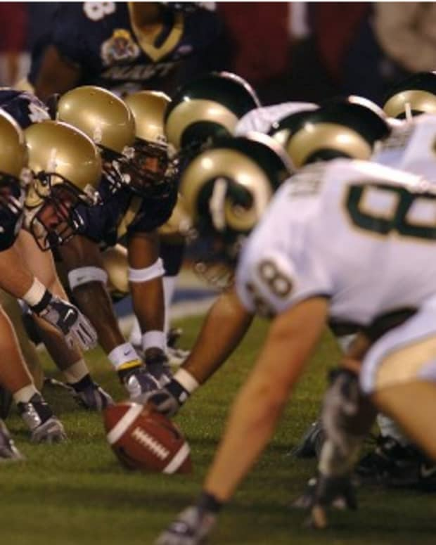 american-football-basic-objectives-and-scoring-methods