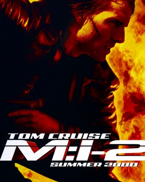 should-i-watch-mission-impossible-ii