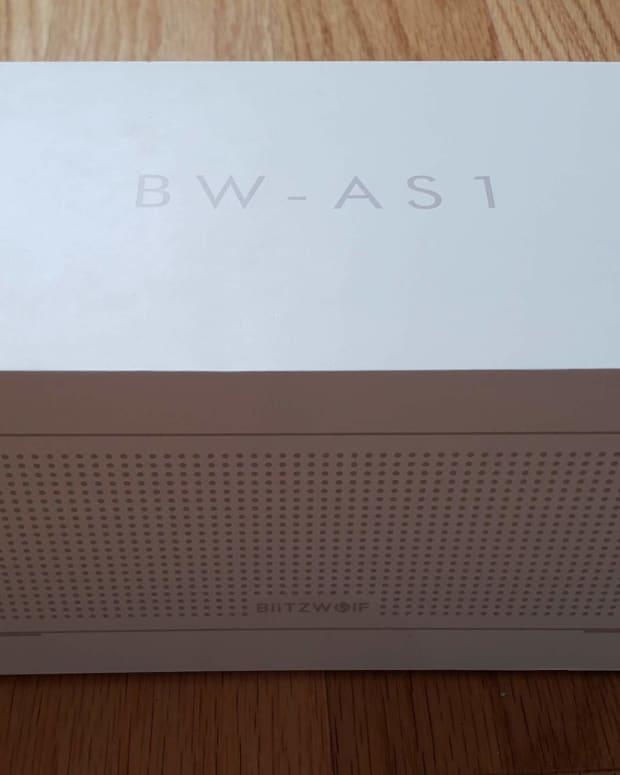 blitzwolf-bw-as1-wireless-speaker-review