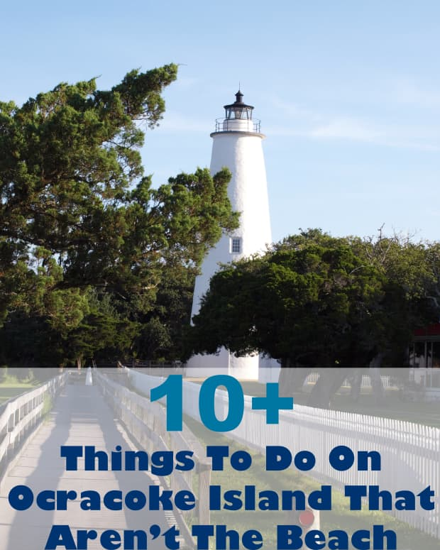 things-to-do-on-ocracoke-island-in-the-outer-banks-of-north-carolina-if-you-dont-want-to-go-to-the-beach
