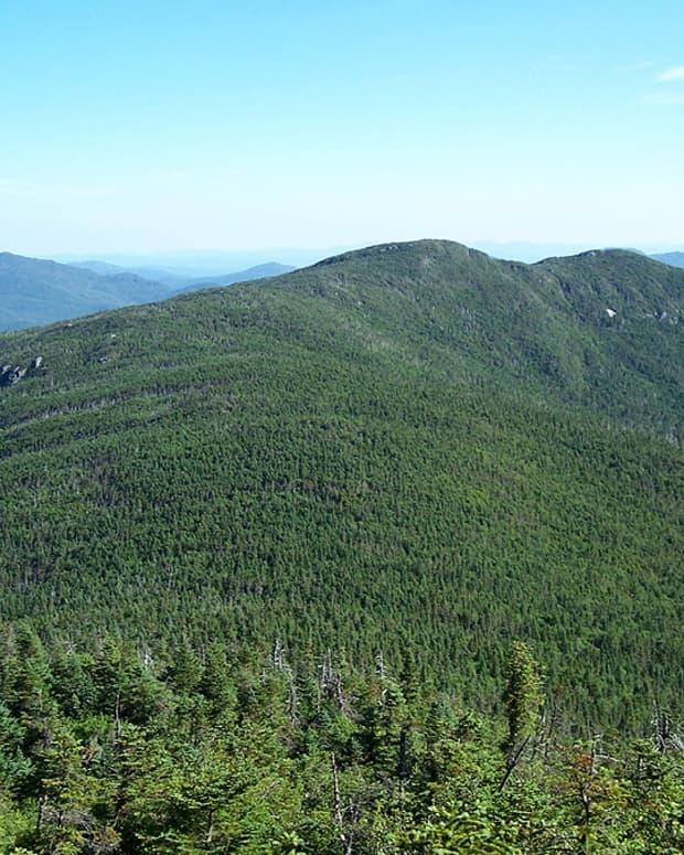 adirondack-hike-the-santanoni-range