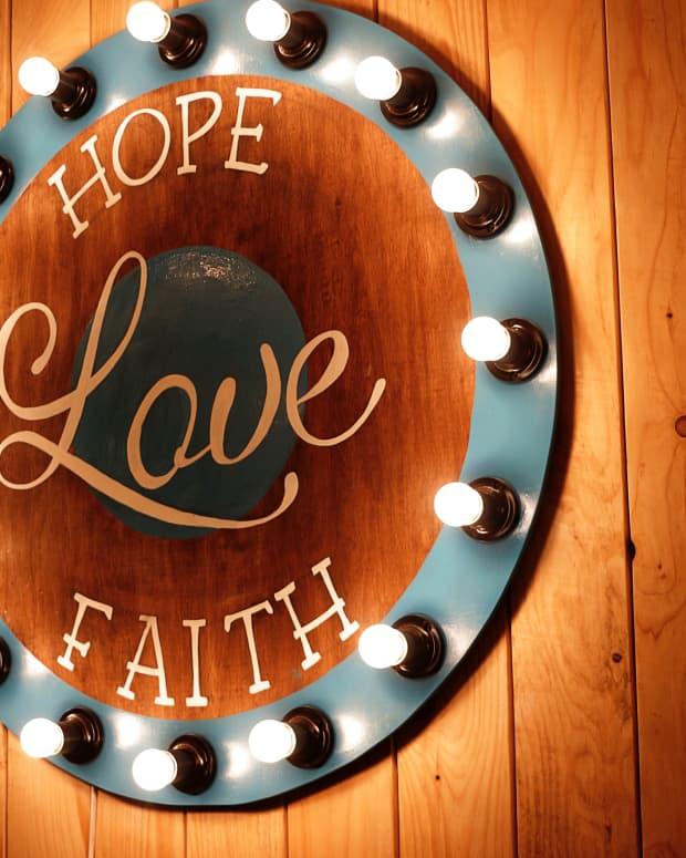 is-faith-a-choice