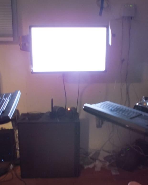 my-adjustable-ergonomic-keyboard-setup