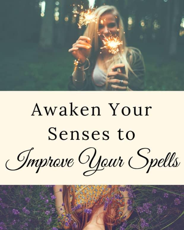 senses-spell-casting