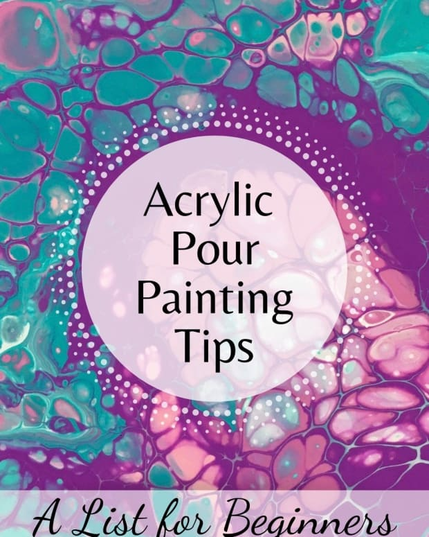 acrylic-pour-painting-tips-for-beginners