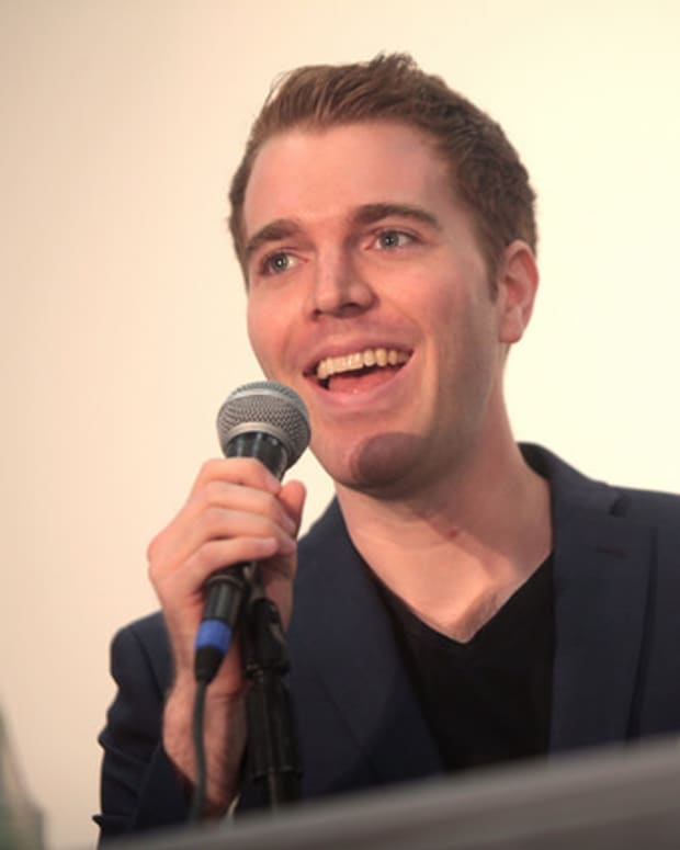 top-10-reasons-shane-dawson-is-the-king-of-youtube