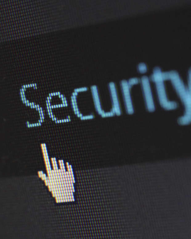 can-anti-theft-credit-companies-really-monitor-the-dark-web