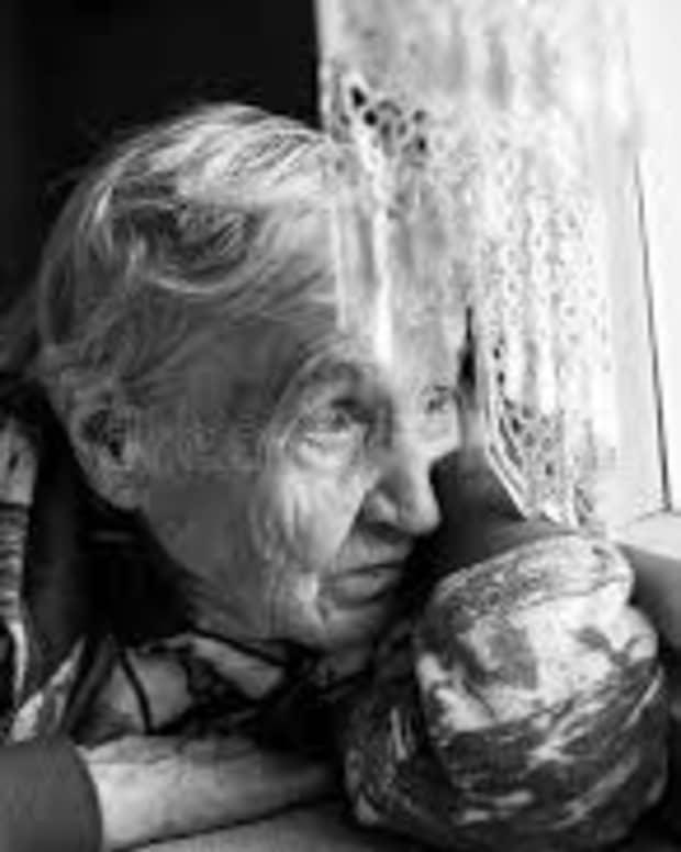 goodnight-granny