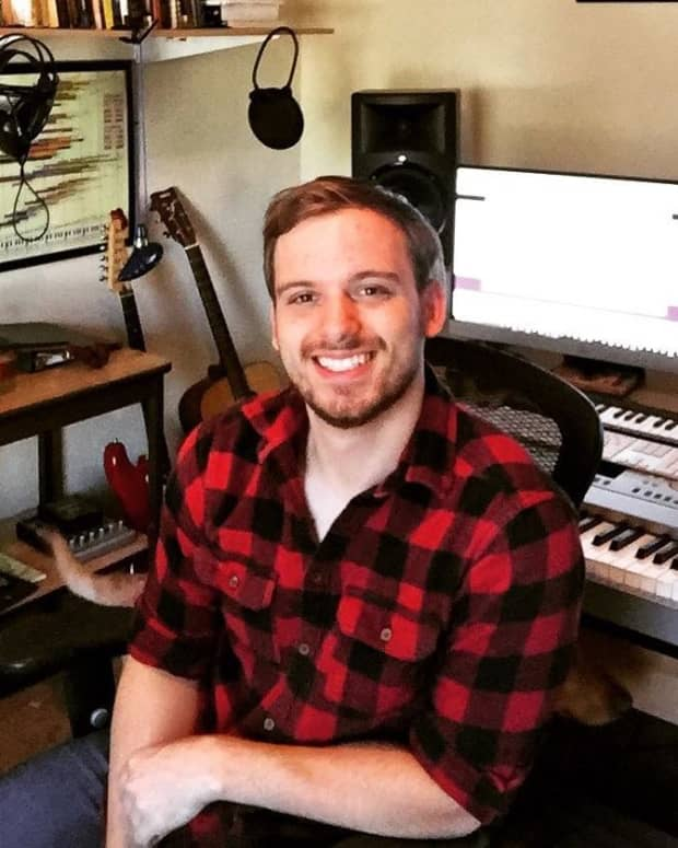 an-interview-with-video-game-composer-matthew-harnage