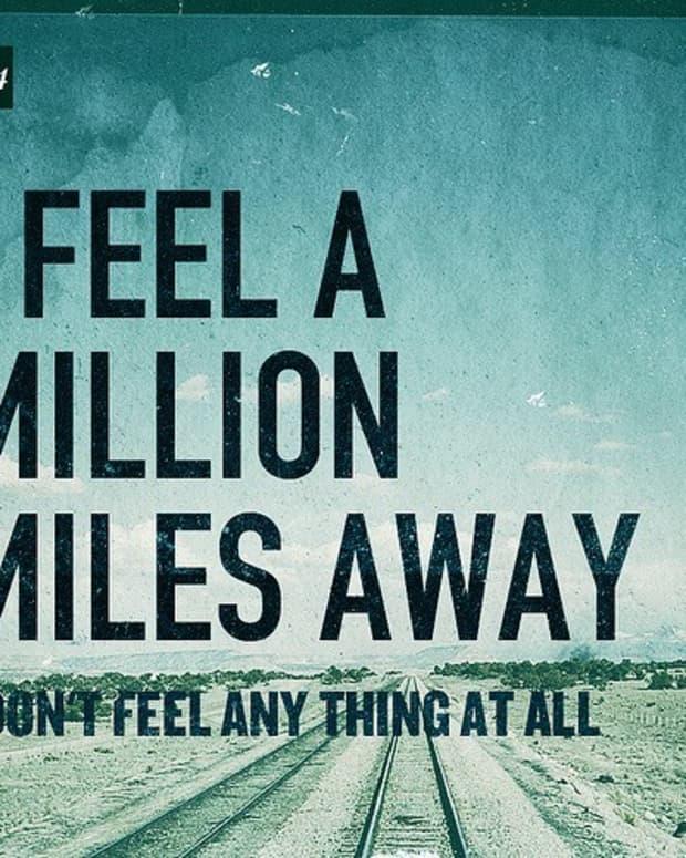entity-million-reasons-why