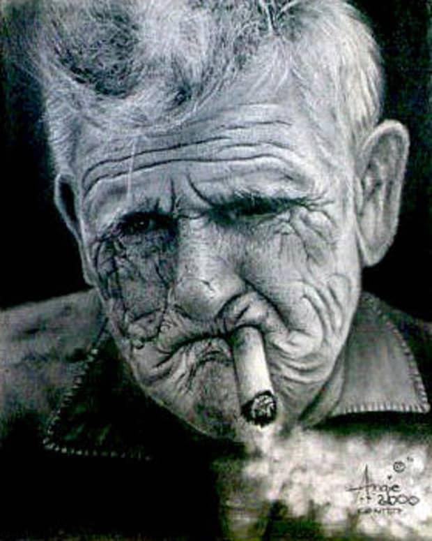 that-poor-old-man