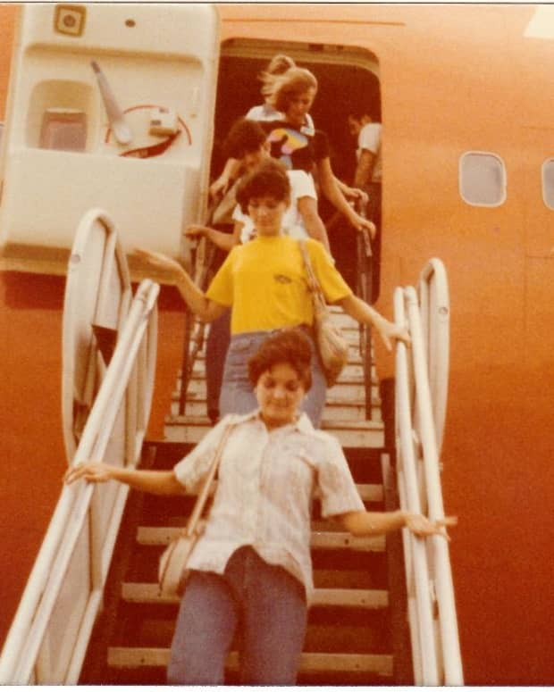 interview-with-a-flight-attendant-named-pam-true-stories