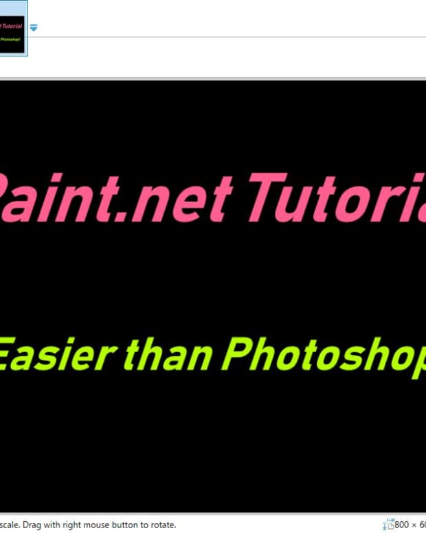 paintnet-tutorial-like-photoshop-but-easier