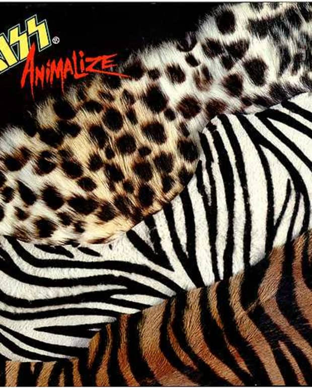 revisiting-kiss-animalize