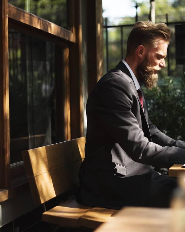 best-freelance-websites-for-beginners