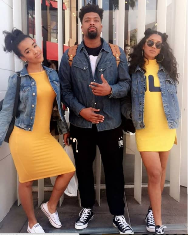 how-did-i-end-up-in-a-polygynous-relationship