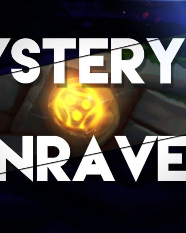 mystery-unraveled-a-honeymoon-that-never-was-part-7