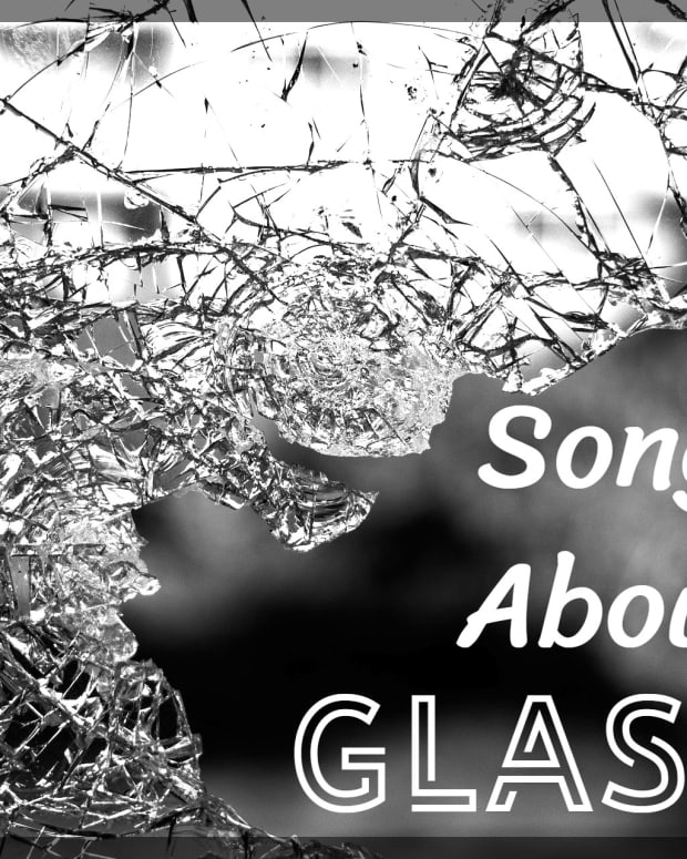 songs-about-glass