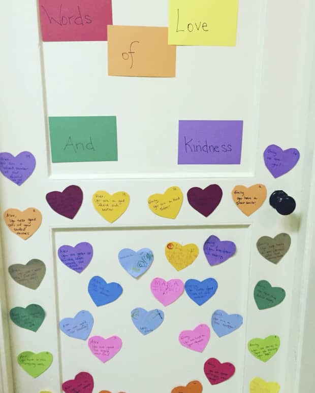valentines-ideas-for-kids-and-your-special-someone