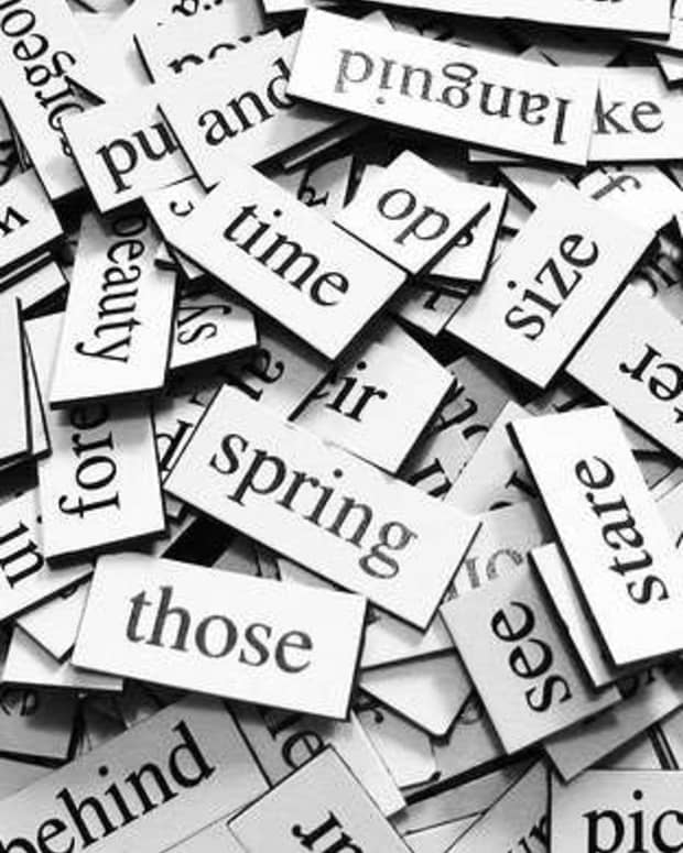 words-a-poem-by-voices