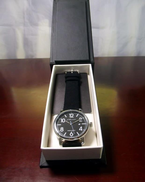 review-of-the-j-brackett-camden-quartz-watch
