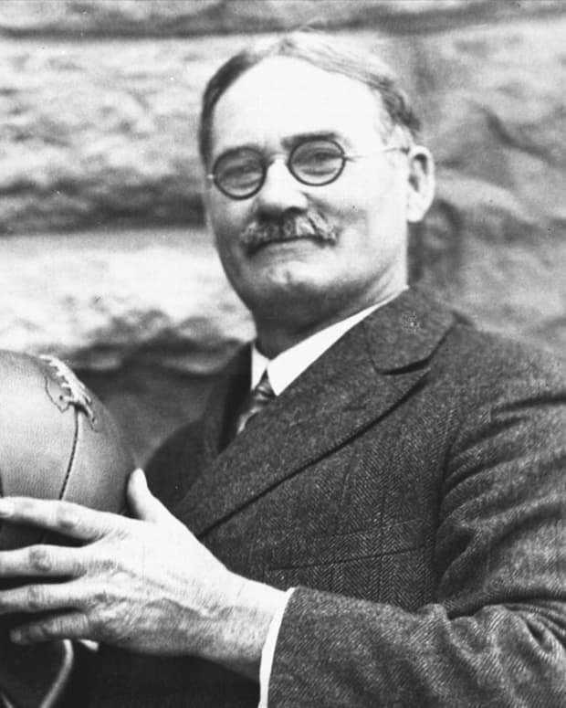 the-game-of-basketball-was-created-by-james-naismith