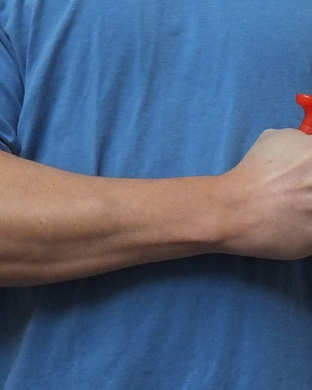 forearm-workout-best-forearm-exercise-for-strength-and-mass