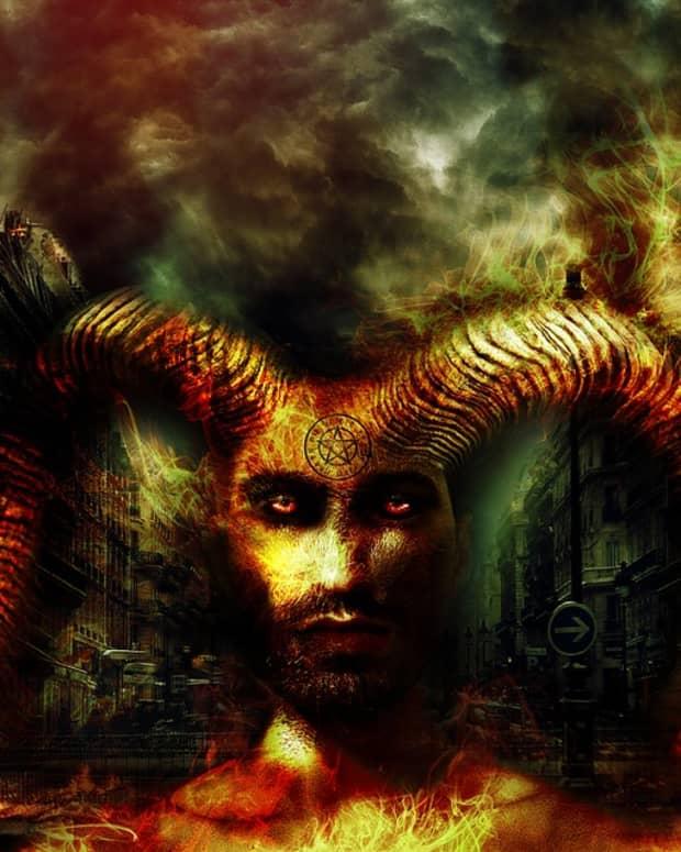 demon-night