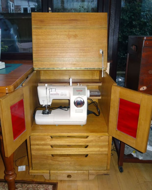 how-to-make-a-sewing-cabinet-with-drawers