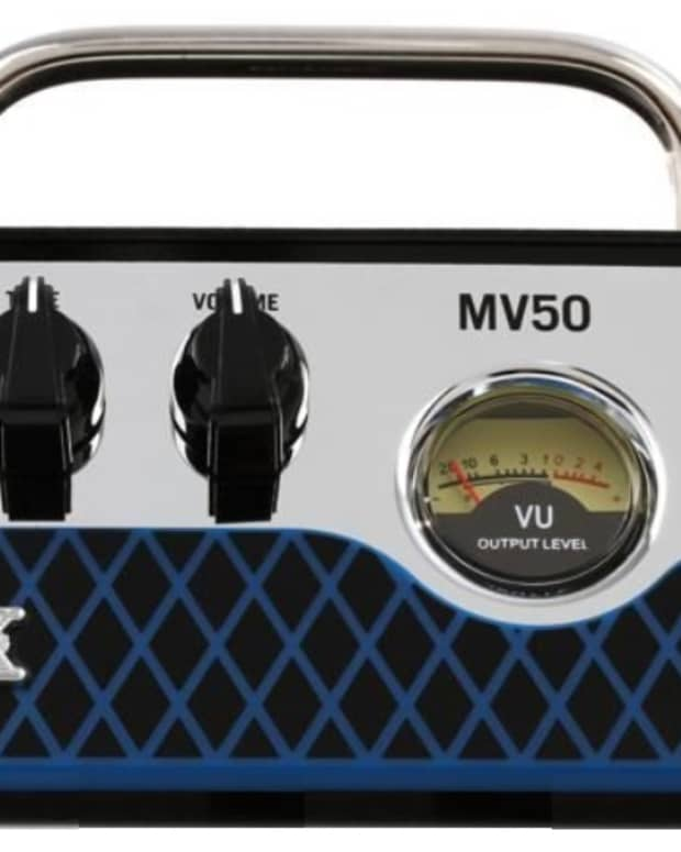 product-review-vox-mv50-rock-50-watt-hybrid-tube-head