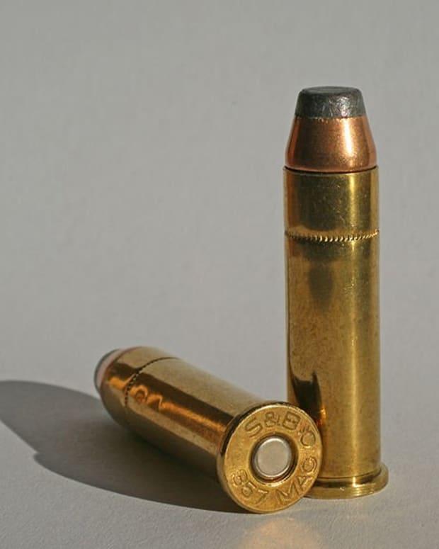 357-magnum-best-all-round-handgun-cartridge-10-reasons-why