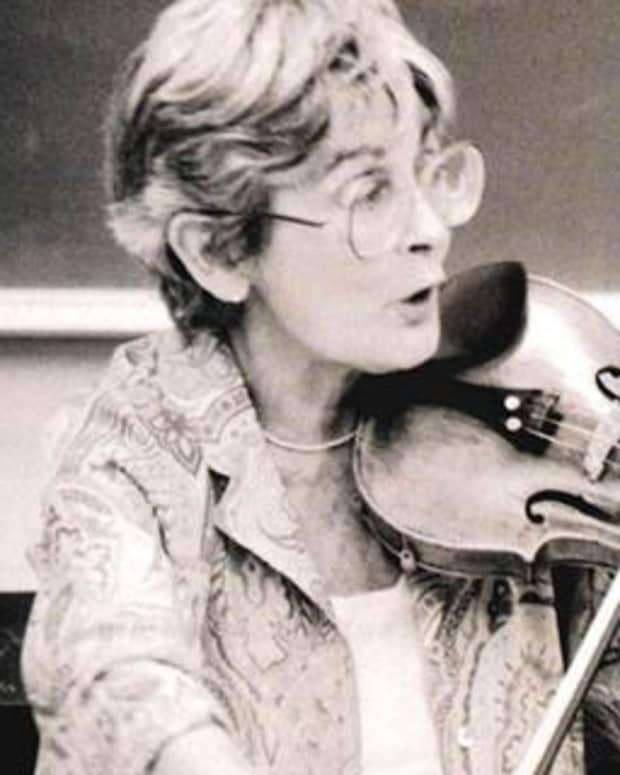 the-violin-pedagogy-of-kato-havas
