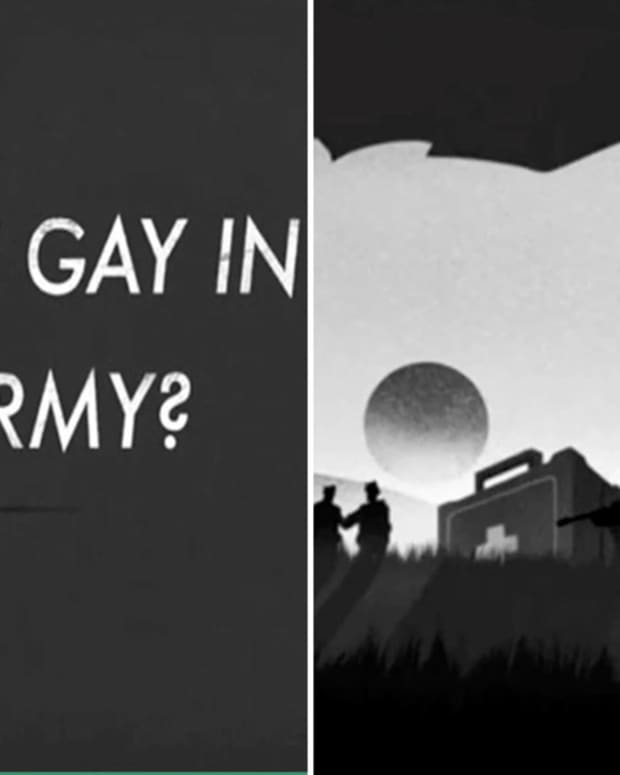 is-it-ok-to-be-gay-in-the-army