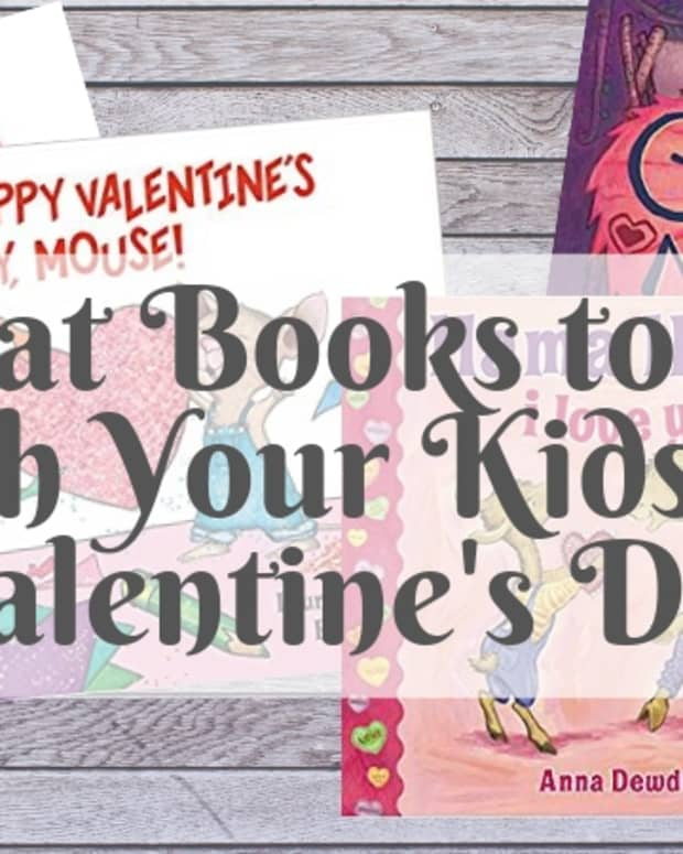 great-books-to-share-with-your-kids-for-valentines-day