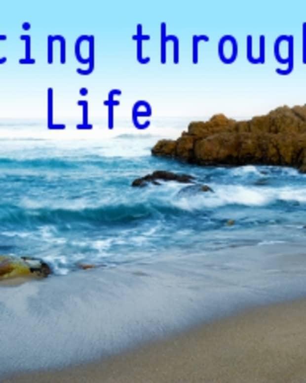 like-the-tide