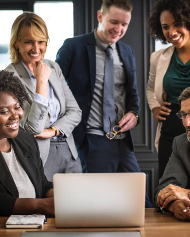 gender-diversity-in-leadership-is-a-gender-quota-a-good-thing