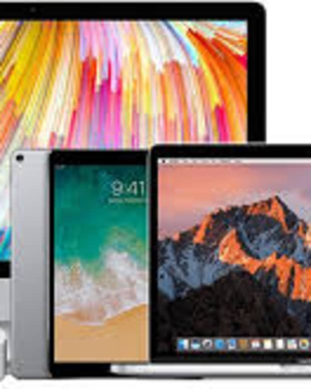 differences-between-the-macbook-lineup-your-guide-to-picking-the-right-macbook-or-ipad-for-you