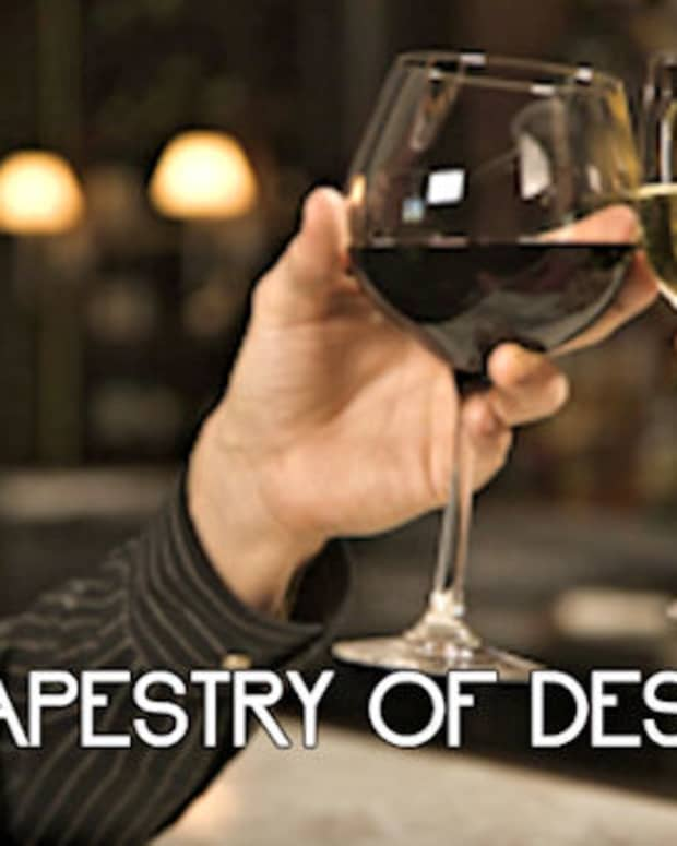 a-tapestry-of-desire-2