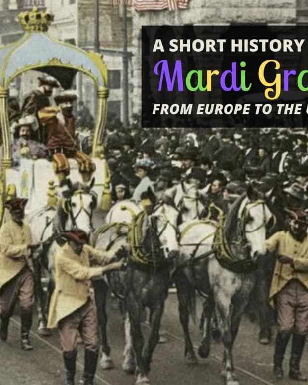 a-brief-history-of-mardi-gras-in-america