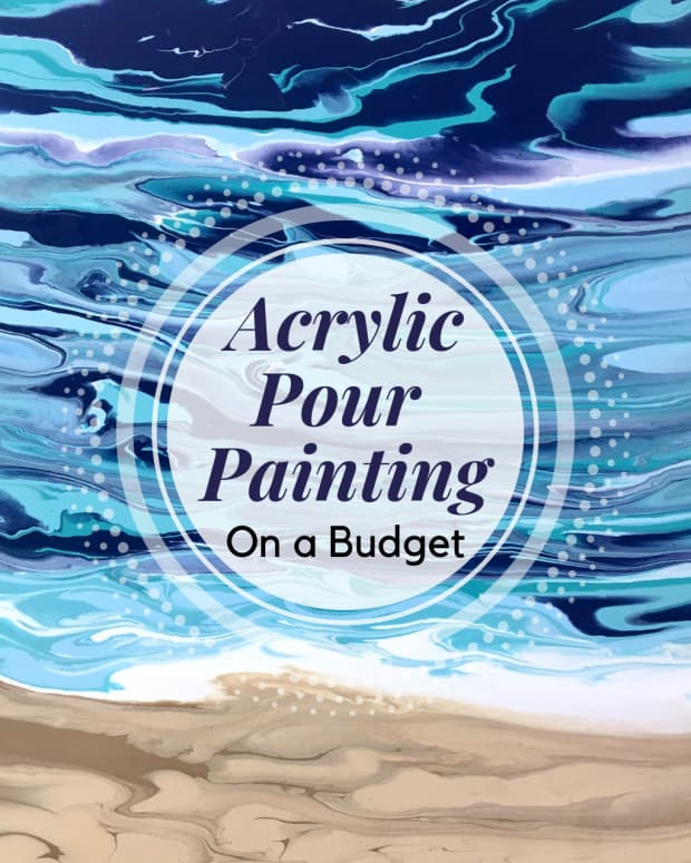 acrylic-pour-painting-on-a-budget