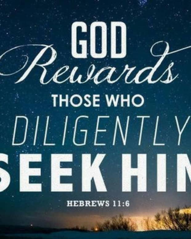 seeking-the-very-essence-of-god