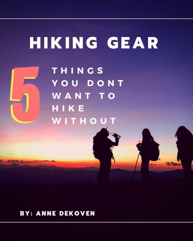 5-awesome-things-you-dont-want-to-go-hiking-without
